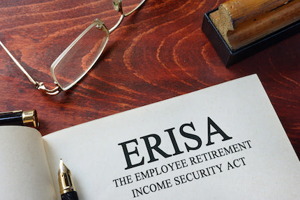2019 ERISA Disability Case Law Update