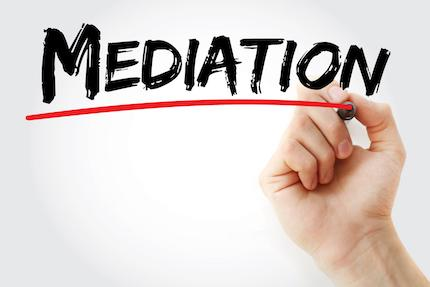 Advanced Negotiation, Mediation And Mediation Advocacy