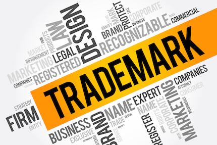 Advanced Trademark Law