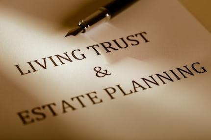 Alternatives to Trusts in Estate Planning