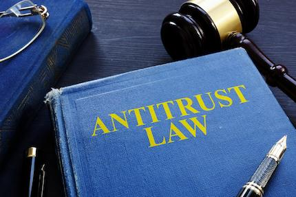 Antitrust At The Dinner Table: Fundamentals And Hot Topics