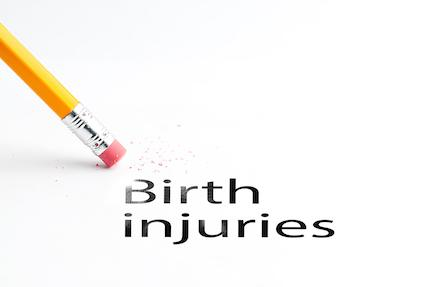 Assessment, Review, Negotiation and Handling of Catastrophic Birth Injury Files