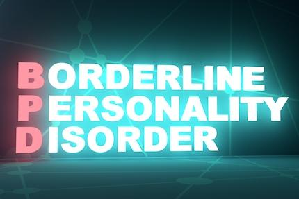 Borderline Personality Disorder: Pre-plea and Pre-sentence Criminal Mitigation Strategies