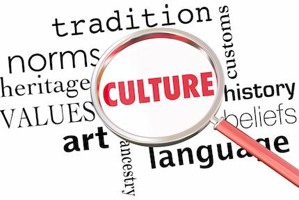 Cultural Competence - What Every Attorney Needs to Know to Break the Barrier