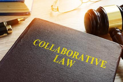 Collaborative Law: What's it all About Anyway?