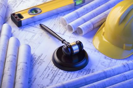 Preparing and Settling Your Construction Claim