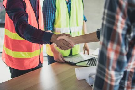 An Owner's Perspective on Construction Management Agreements
