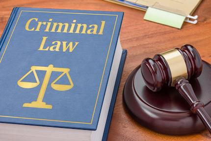 Criminal Defense for the Non-Criminal Practitioner
