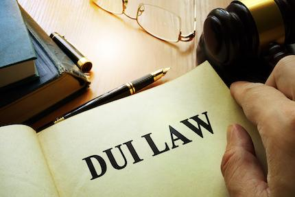 DUI Defense: Unraveling Complex DUI Problems