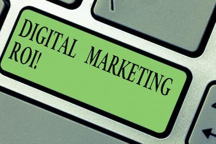 Digital Marketing Ethics