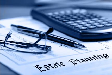 Top 10 Mistakes in Estate Planning Practices