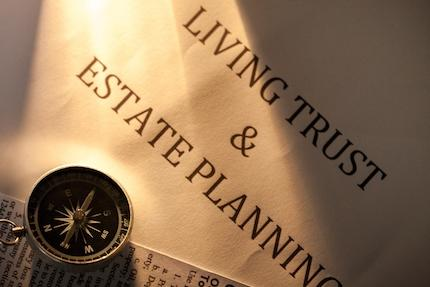 Drafting Revocable Trusts