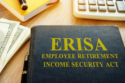 An Introduction to ERISA Long-Term Disability Claims