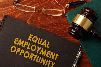 Litigating an Employment Discrimination Case
