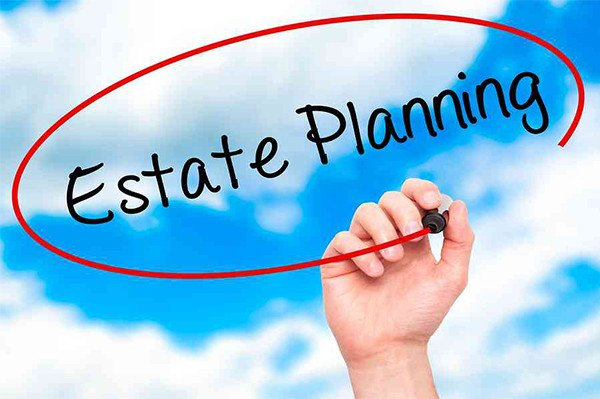 Estate Planning: Nuts and Bolts