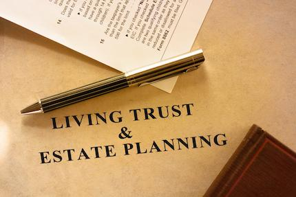 Estate Planning Trusts Made Simple