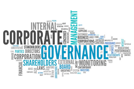 Everything a Healthcare Business Needs to Know About Corporate Governance