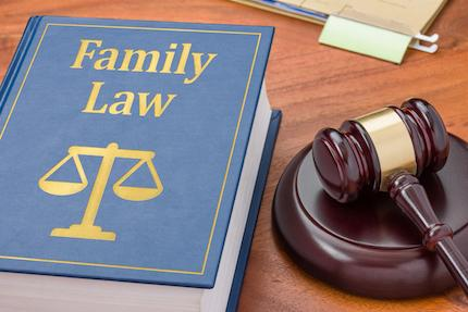 Family Law Basics