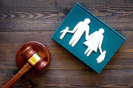 "The Parent's ""Humble"" Pursuit of Custody and Parenting Time: Basics for Legal Professionals"