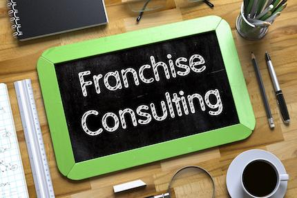 Franchise Law 101 for Lawyers with Franchisee Clients