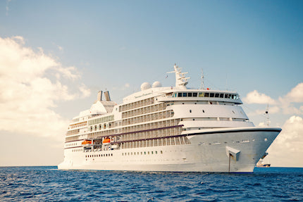 Handling Cruise Ship Medical Malpractice Cases