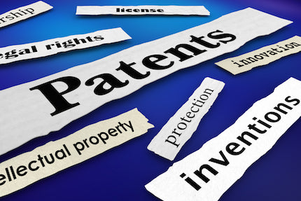 How about Patenting Software Inventions in the US and China: A Comparative Approach
