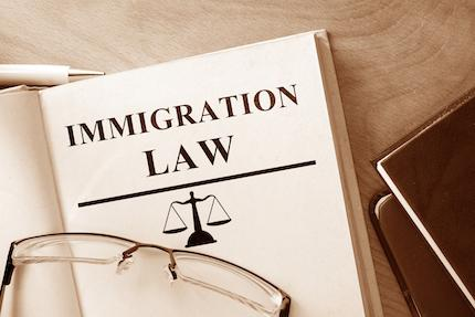 Immigration Law for High Net-Worth Foreign Nationals