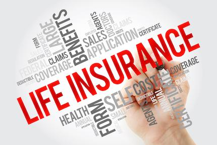 Considerations Regarding Trust Owned & Individual Life Insurance
