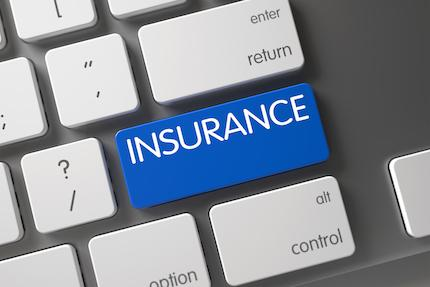 Captive Insurance – Is It A Viable Solution Following Path Act And Avrahami Case