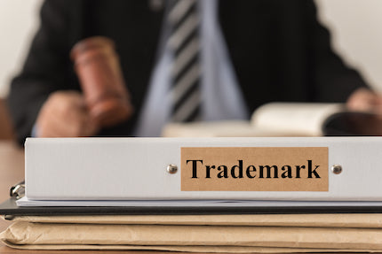 Just Enough to be Dangerous – What Business Attorneys Need to Know About Trademark Law