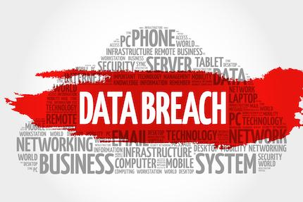 "Legal Ethics in the Era of Social-Media, BYOD, ""the Cloud,"" Data Breaches and eDiscovery"