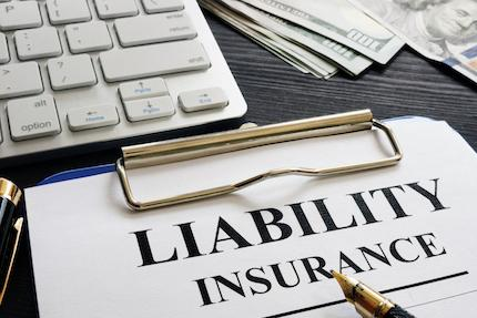 Beyond Insurance Bad Faith: What Liability Insurers and Their Lawyers Fear Most