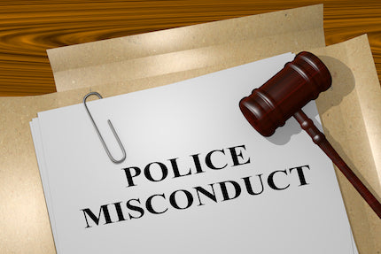 Litigating a Plaintiff's Police Misconduct Action under 42 U.S.C. § 1983