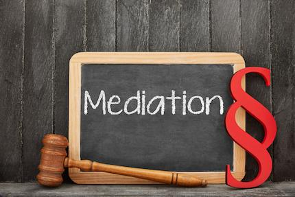 Making Mediation Work for Your Clients