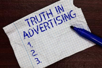 Marketing and Advertising Law Updates