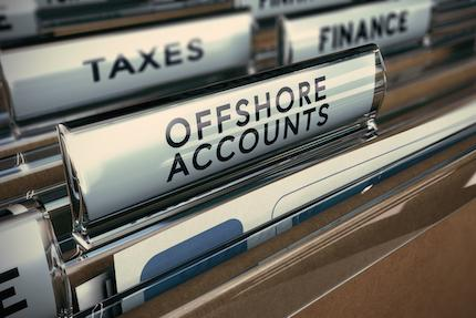 10 Mistakes to Avoid When Working with Offshore Trusts