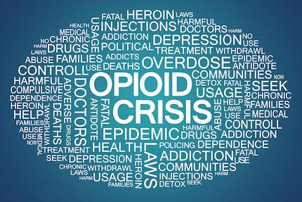 An Opioid Litigation How-To
