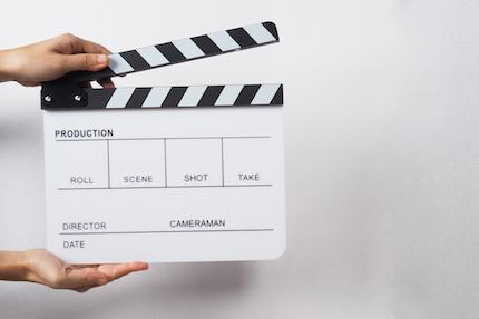 """Pay or Play"" in US Film and TV Agreements: Where Does It Come From, Why Does It Matter, and How Do You Make It Effective in a Contract?"