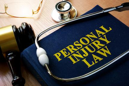 Personal Injury Law Fundamentals