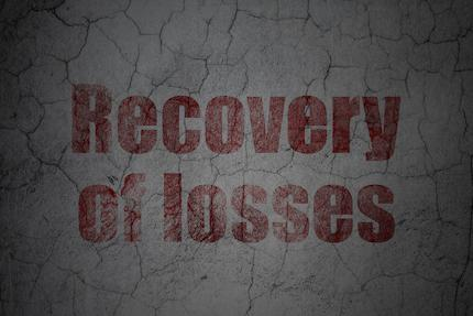 Things to Know for Pursuing Recovery When a Resident Passes Away