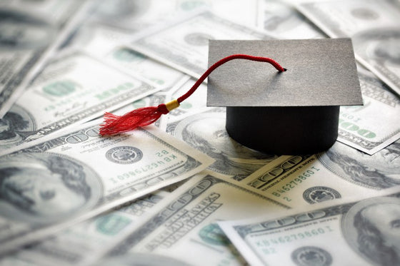 Fundamentals of Student Loan Law