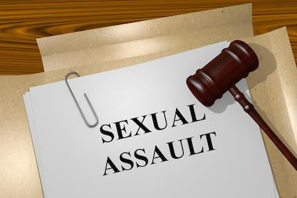 Sexual Assault Litigation
