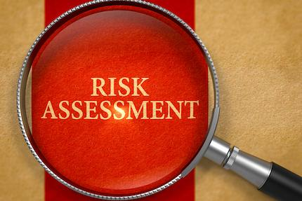 Sexual Risk Assessments: A Primer on Forensic Psychological Evaluations for Legal Professionals