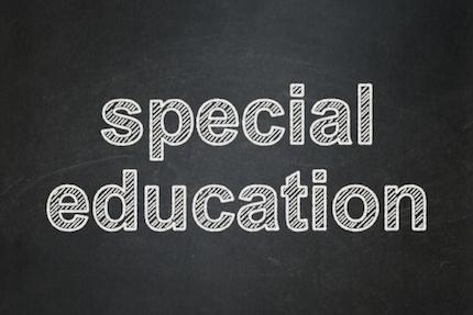 Back To School Basics: An Overview Of Special Education Law