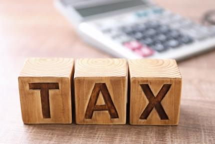 Tax Basics for Advising a Small Business Client