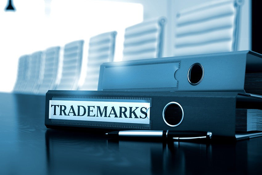 Trademark Law Fundamentals