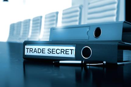 Defend Trade Secrets: Litigation Strategies