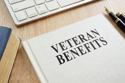 Veterans Benefits: Aid & Attendance