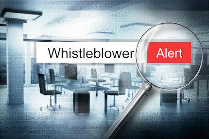 An Introduction to Whistleblower/Qui Tam Claims