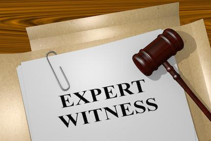 Client and Witness Preparation Strategies